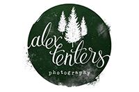 Alex Tenters