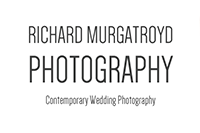 Richard Murgatroyd